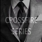 Crossfire_Series